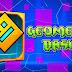 تحميل لعبة جيومتري داش Geometry Dash v2.011 المدفوعة مهكرة (كافة المستويات مفتوحة) اخر اصدار