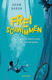 https://www.hanser-literaturverlage.de/buch/freischwimmen/978-3-446-26607-0/