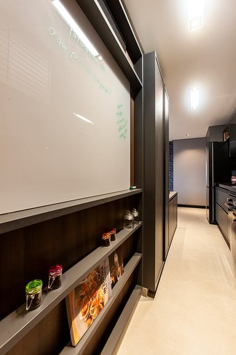 arquitetura-projeto-cozinha-apartamento