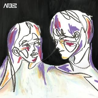 nega eomneun naui haruneun eotteoljin molla 415 - Between Us (우리 둘 사이로) Lyrics
