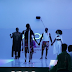 2019 BBNaija: Housemates stage epic fashion show