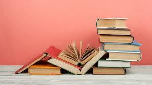 Mau Tahu Apa Aja Perbedaan Sekolah dan Kuliah? The Zhemwel
