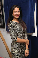 Aditi Chengappa Cute Actress in Tight Short Dress 014.jpg