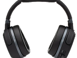 5 Best Ways To Sell Headphone