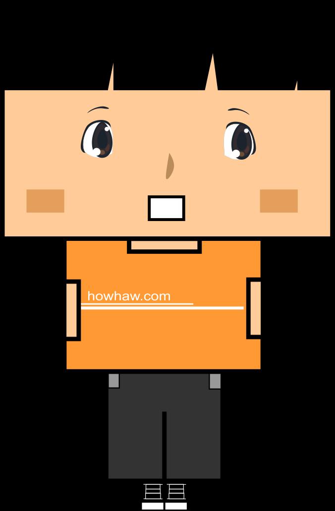 hawadis howhaw