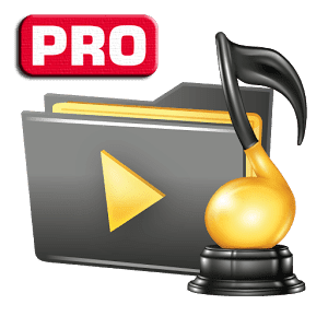 Folder Player Pro v4.8 build 194 [Paid] APK