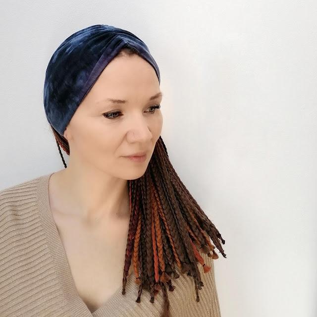 opaska-turban-diy