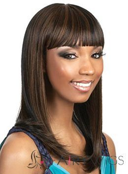 Enjoyable Hairstyles Of Cleopatra Short Hairstyles For Black Women Fulllsitofus