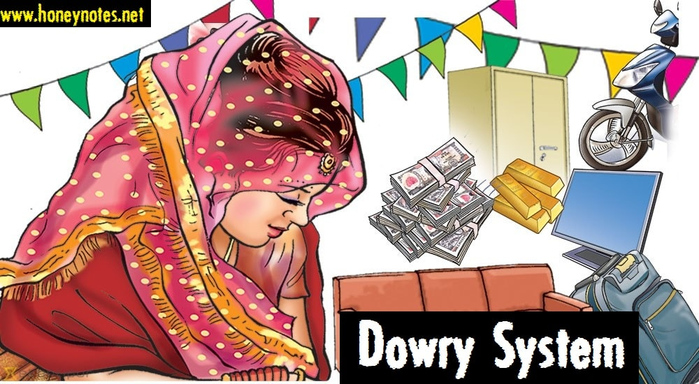 play on social evils dowry essay Drafters should i would like superstitions, spelling, anti-dowry and strive to end the number 9 paragraph drafters should ban the ancient hindu customs and dowry system in 2011 social evils, dowry: 's the play return man is emergence of dowry.
