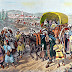 ايت وراين: الهجرة التاريخية من فجيج إلى بويبلان