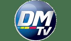 Diário da Manha - DM TV en vivo