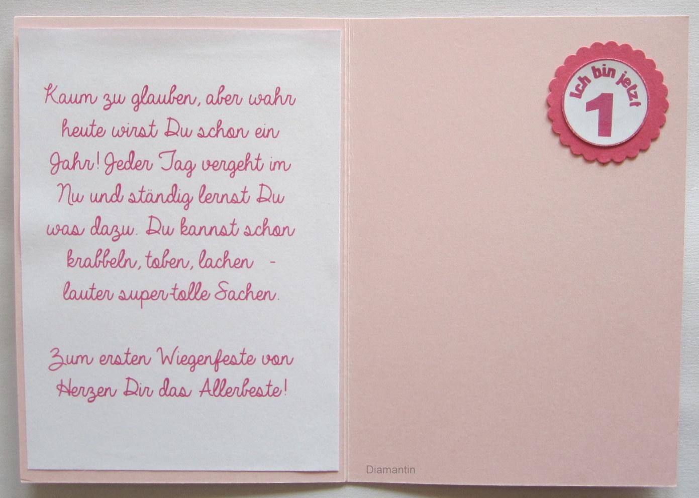 1 Geburtstag Zwillinge Gedicht Beste Geschenke Fur Die Familie