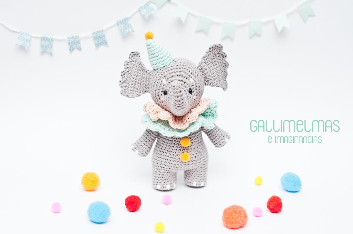 https://www.facebook.com/Canal-crochet-1166416096719575/ http ... | 797x1200
