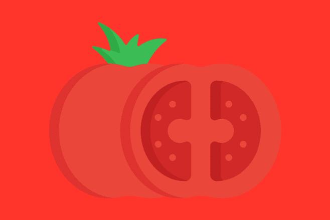 Contoh Laporan Hasil Observasi Tomat