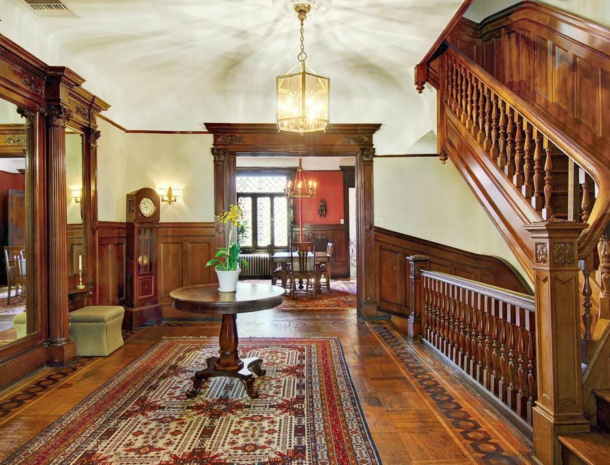 Victorian gothic interior style victorian gothic interior - Victorian style house interior ...