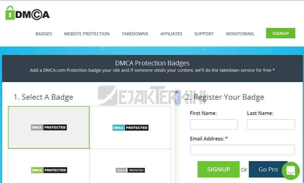 dmca protect3