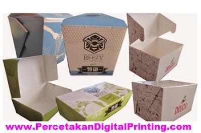 Tempat Percetakan Digital Printing Terdekat di Serang Free Desain Gratis Antar