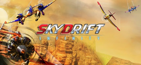 skydrift-infinity-pc-cover