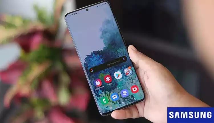 ما هي ميزة Dual Messenger في هواتف سامسونج وكيف يمكنك استخدامها؟