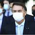 Bolsonaro promete acelerar vacinação durante jantar com empresários