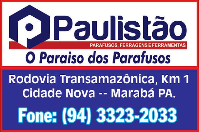 http://www.folhadopara.com/2019/12/paulistao-o-paraiso-dos-parafusos-em.html
