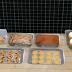 TS4 & TS3 Baked Goodies
