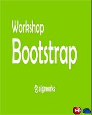 Produtividade com Bootstrap