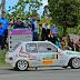 Sergio Sanchez estará en el Rally Rías Altas