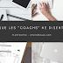 """#LaVraieVie: Ce que les """"coachs"""" ne vous disent pas..."""