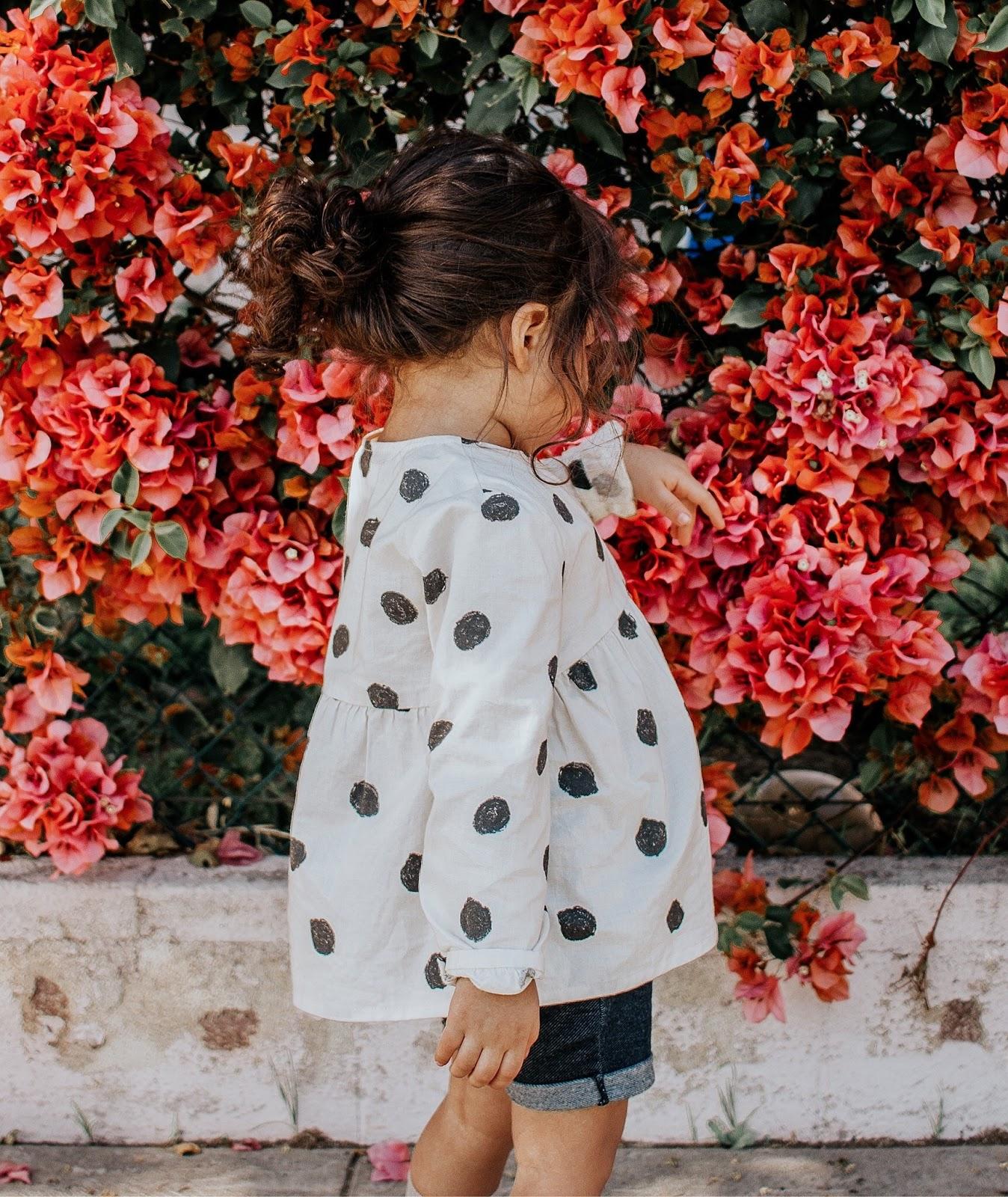 ¿Dónde puedo comprar online ropa para mi hija?