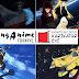 İstanbul - Söyleşi: Animelerde Uzay Maceraları