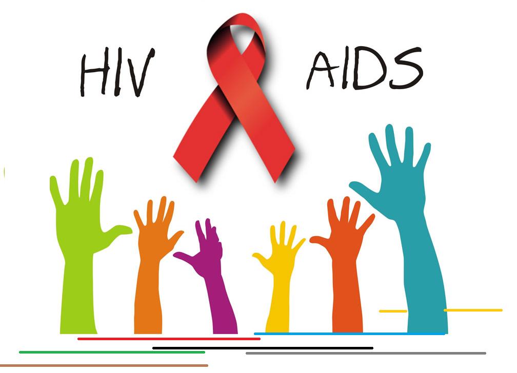 penelitian mengenai aids Hasil penelitian ini diharapkan dapat menjadi sumber informasi dan bahan bacaan bagi masyarakat dan peneliti berikutnya mengenai perilaku waria dalam upaya pencegahan hiv/aids di kabupaten bulukumba 3.