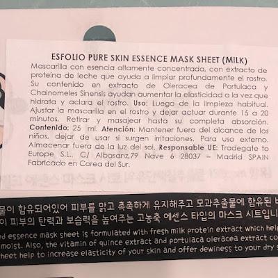 Mascarilla-milk-essence-esfolio