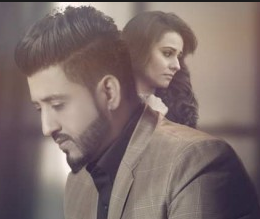 Jaan Tay Bani Lyrics - Balraj Full Song HD Video