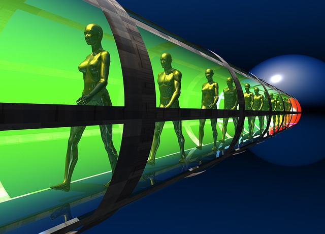 clone-technology-how-human-will-gain-immortality-in-the-future