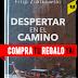 Despertar en el camino publicado en Español!