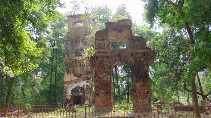 ভারতের প্রথম ডাকঘর ছিল এ রাজ্যেই, কোথায় জানেন?
