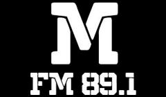 Máxima FM 89.1