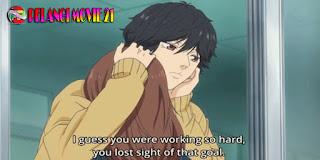 Ao-Haru-Ride-Episode-1-Subtitle-Indonesia