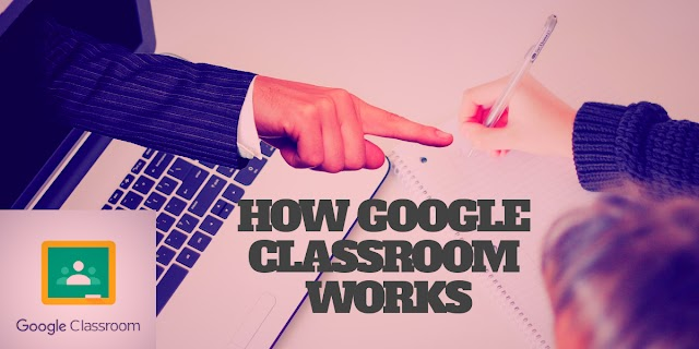 Lessons About Google Classroom Uses You Need to Learn Before You Start Instruction on Live.