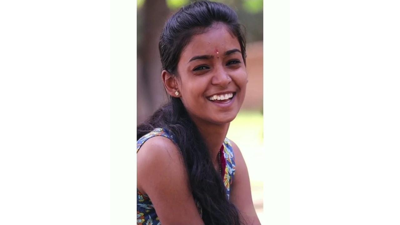 Vishnu Priya (TikTok Star) Wiki, Age, Biography, Boyfriends & More