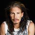 Steven Tyler aclara motivos que llevaron a Aerosmith a cancelar tour sudamericano