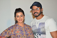 Team 5 star Cast with Nikki Galrani at Trailer Launch of movie Team 5 Exclusive Pics ~  012.JPG