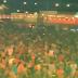Festa profana de São Sebastião é encerrada com shows de Kléber Shampoo e Eduarda Alves