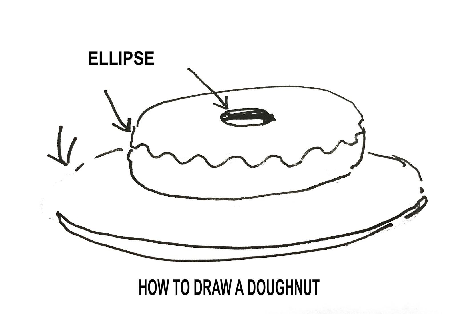 The Helpful Art Teacher