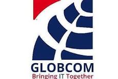 للعمانيين شركة خدمات الحاسوب العالمية GLOBCOM شاغرة