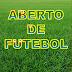Aberto de futebol sub-15: Nacional e Campola garantem vaga na decisão