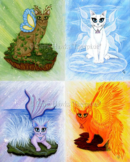 https://tigerpixie.com/shop-cat-art/original-elemental-cats