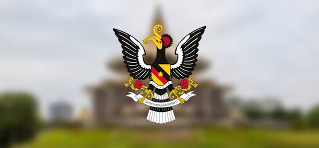 Jadual Cuti Umum Sarawak 2021 (Hari Kelepasan Am)