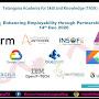 Good News for Mana Telangana Students